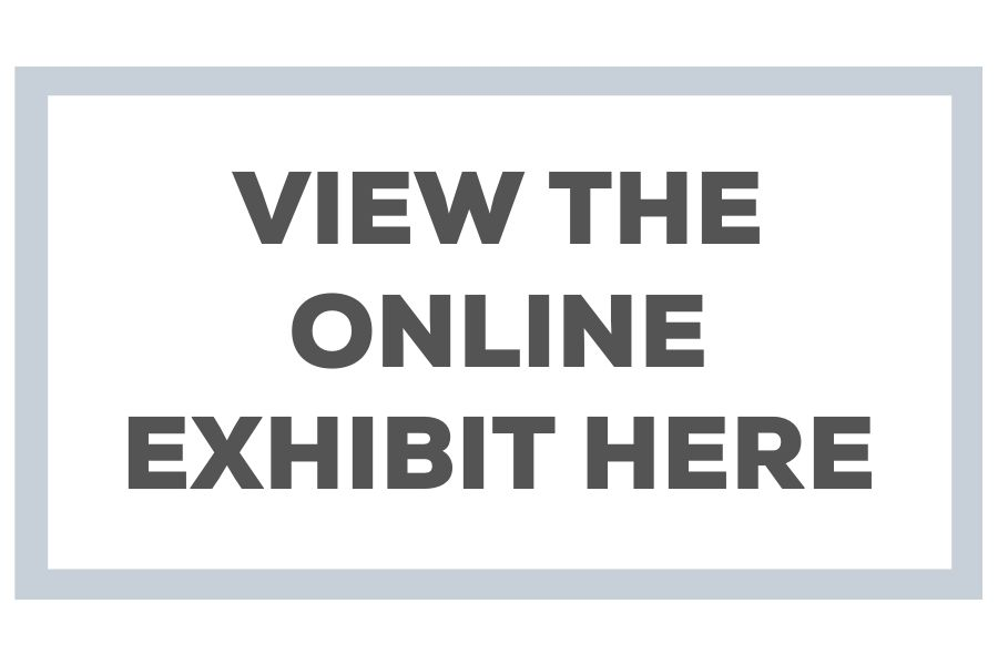 online exhibit here