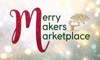Merry Makers Marketplace