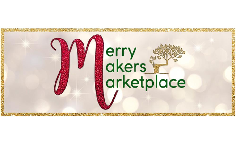 Merry Makers Marketplace Traverse City